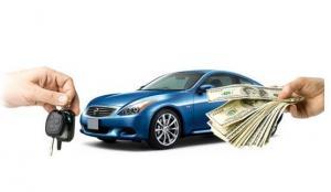 金融风控行业车贷解决方案